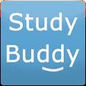 Study Buddy icon