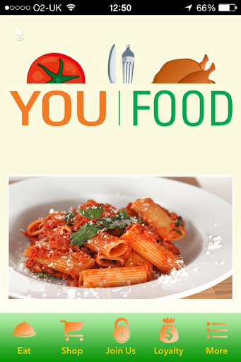 You Food