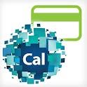 Cal-Pos icon