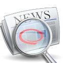1-Klick Kleinanzeigen FREE icon