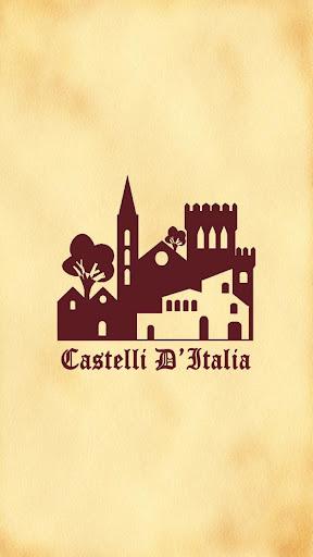 Castelli Italia