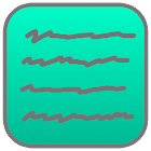 iPront - Client Scheduling App icon
