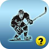 Ice Hockey Jersey Quiz