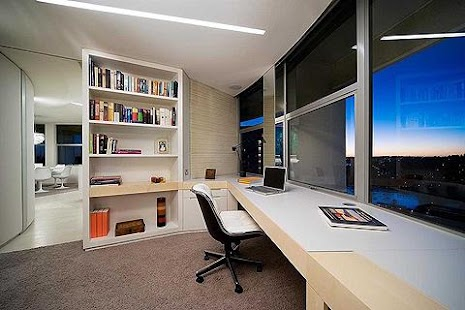 office decorating ideas screenshot thumbnail office decorating ideas screenshot thumbnail - Office Decorating Ideas