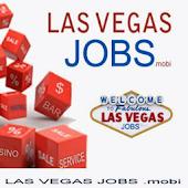 LasVegas Jobs