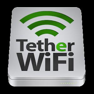 حوّل جهازك راوتر Tether WiFi Hotspot click مدفوع,بوابة 2013 5tvqWCOKeRpDydG-z5Go