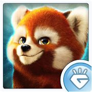 Game Animal Voyage:Island Adventure APK for Windows Phone