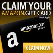 Amazon $1000 Gift Card (New)