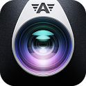 Camera Awesome icon