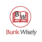 Free Bunk Wisely 2.0 APK for Windows 8
