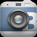 VK Camera icon