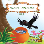 Hindi Rhymes I