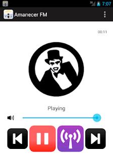 Uruguay Radio Online