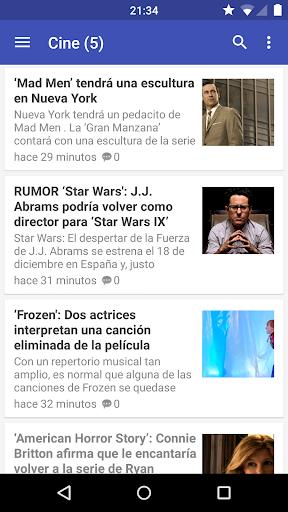 【免費新聞App】TodoNews-APP點子
