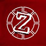 Zamar Student Choir