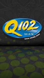 Q102 - screenshot thumbnail
