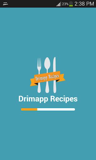 Delicious Healthy Recipes.