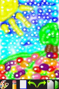 Kiddoodle- screenshot thumbnail