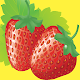 fruits kids games for free