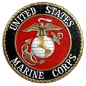 US Marine Corps Close Combat icon