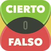 Game Cierto o falso, saber es ganar APK for Windows Phone