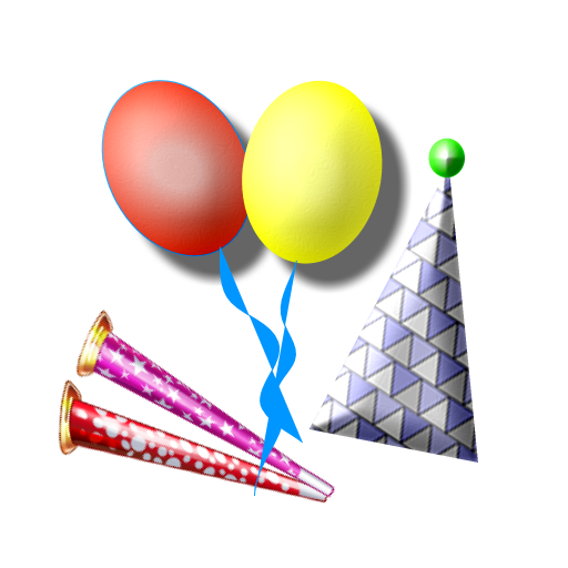 My Party Planner Android APK Download Free By DotNetIdeas