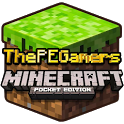 Minecraft PE Gamers icon