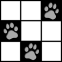 White Tiles icon