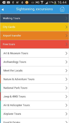玩免費旅遊APP 下載邁阿密城市指南 app不用錢 硬是要APP