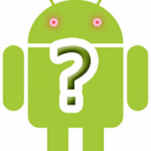 check your imei and android id apk