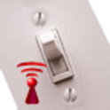 Toggle net switch widget icon