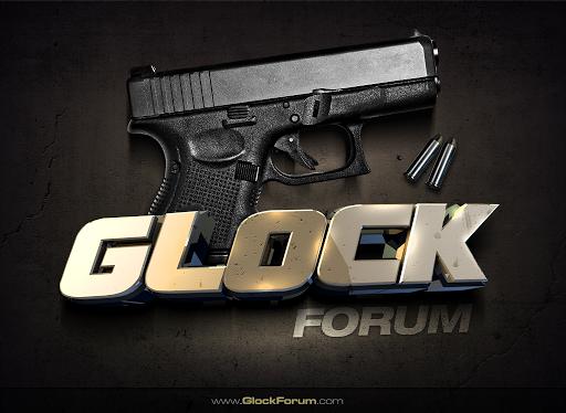 Glock Forum  screenshots 2