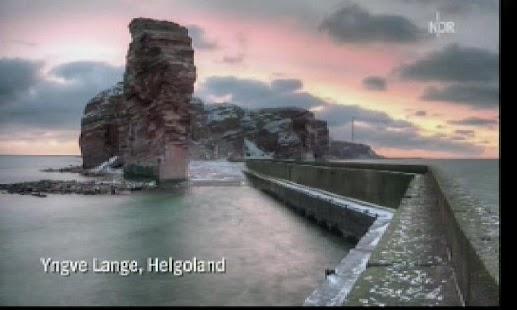 ThereTV (free version)- screenshot thumbnail