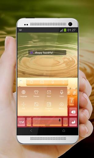 困了 TouchPal|玩個人化App免費|玩APPs