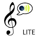Classical Music Radio Lite logo