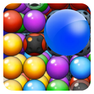Bubbles Explode for PC and MAC