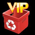 root app delete (vip version) APK Cracked Download