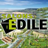 Salons EDILE