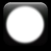 Download Flashlight PRO APK on PC