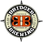 Bridger Spring Porter