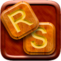 RhymieStymie Lite icon