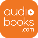 Audio Books by Audiobooks icon