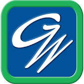 Great Western Bank Mobile