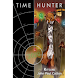 Time Hunter - Kitsune