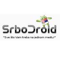 SrboDroid (СрбоДроид) icon