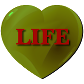 Inspiration love message free