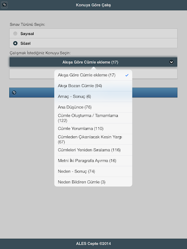 免費下載教育APP|ALES Cepte app開箱文|APP開箱王