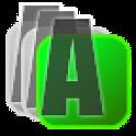 AnimGen icon