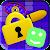 実績解除君Re:BOOT file APK Free for PC, smart TV Download