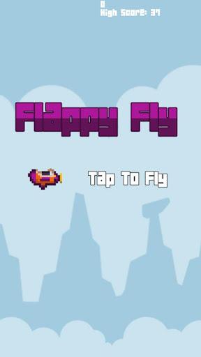 FlappyFly